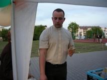 XVI_Festyn_Parafialny_95