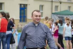festyn-parafialny-2012-26