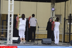 festyn-parafialny-2012-10
