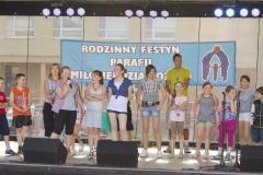 2013-festyn-37