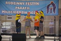2013-festyn-34