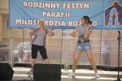 2013-festyn-30
