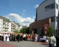 Boze-cialo-2011-8
