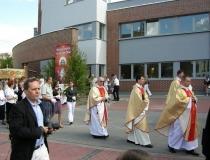 Boze-cialo-2011-10