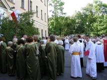 Boze-cialo-2011-11