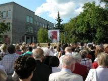 Boze-cialo-2011-12