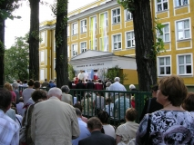 Boze-cialo-2011-13