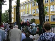 Boze-cialo-2011-14