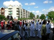Boze-cialo-2011-15