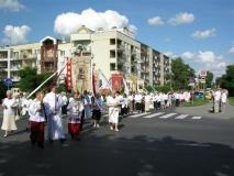Boze-cialo-2011-16