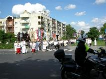 Boze-cialo-2011-17