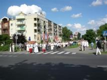 Boze-cialo-2011-18