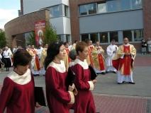 Boze-cialo-2011-19
