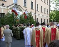 Boze-cialo-2011-4