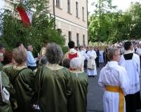 Boze-cialo-2011-5