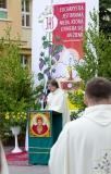 boze-cialo-2012-25