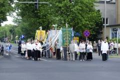 boze-cialo-2012-28