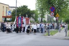 boze-cialo-2012-30