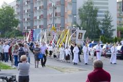 boze-cialo-2012-40