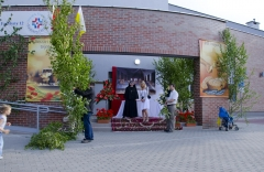 boze-cialo-2012-42