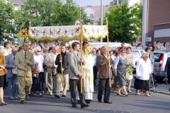 boze-cialo-2012-49
