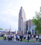 boze-cialo-2012-50