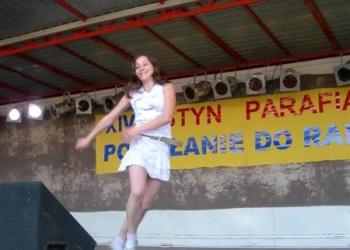 Festyn 2007