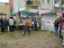 Festyn_2008_16