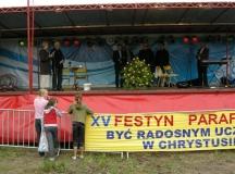 Festyn_2008_25