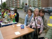 Festyn_2008_36