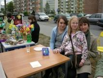 Festyn_2008_37