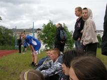 Festyn_2008_68