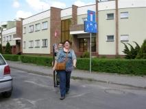 festyn2010-1
