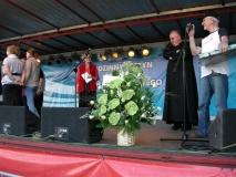festyn2010-13