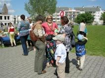 festyn2010-15