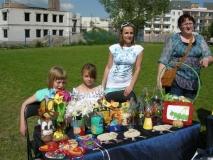 festyn2010-17