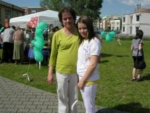 festyn2010-19