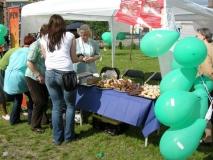 festyn2010-20