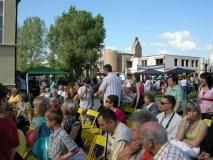 festyn2010-23