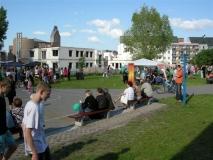 festyn2010-24