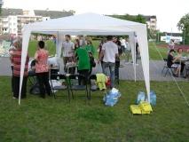 festyn2010-25