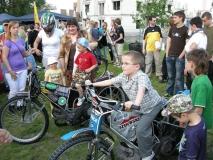 festyn2010-26