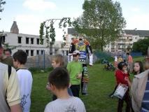 festyn2010-28