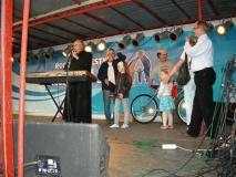 festyn2010-30