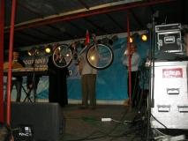 festyn2010-31