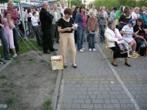festyn2010-32