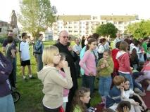 festyn2010-33