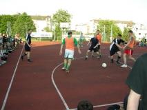festyn2010-34