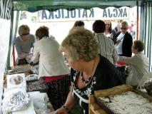 festyn2010-5