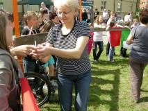 festyn2010-7